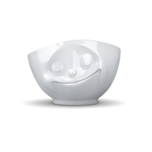 Tassen bowl happy gluecklich lykkelig