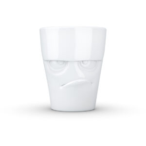 Tassen krus Grumpy