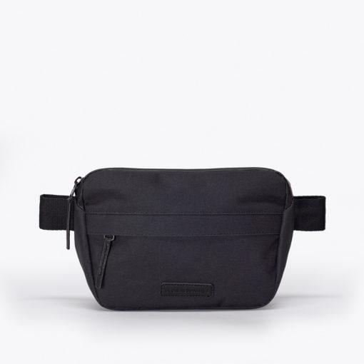 Bæltetaske, smart, flot
