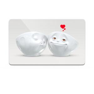 Love kærlighed forelskelse kys forever valentinsday gaven