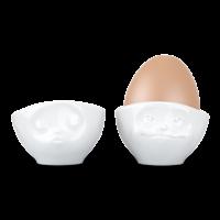 æggebægre kissing Tassen Bekmose