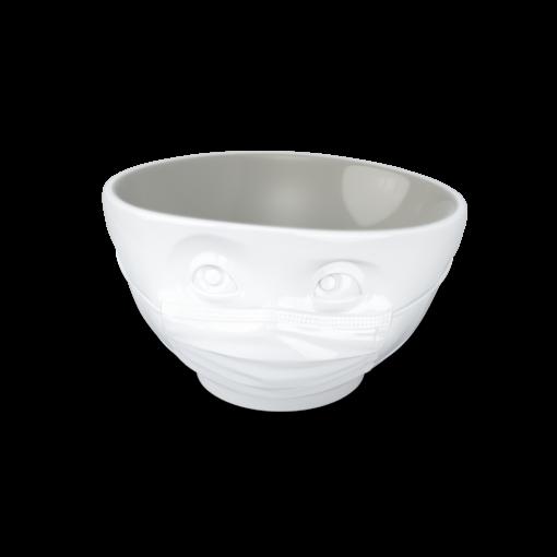 tassen skål bekmose
