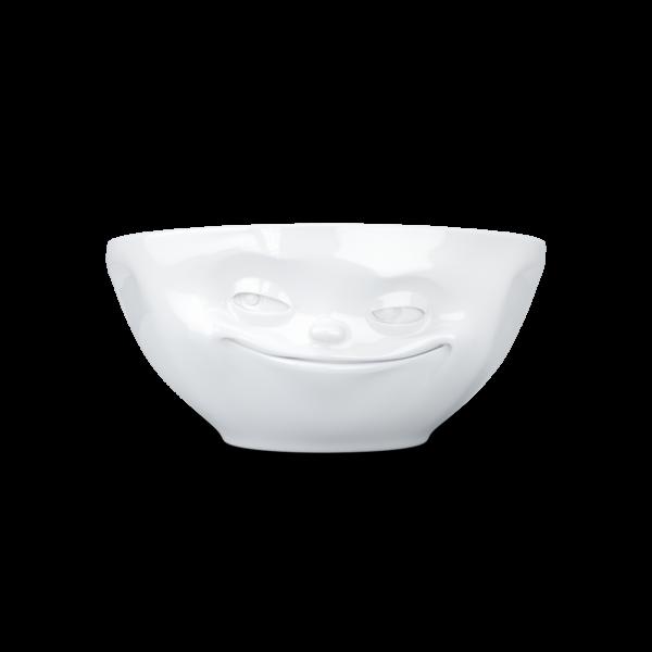 bekmose tassen grinning skål 350 ml